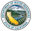 Department of Water Resources - State of California